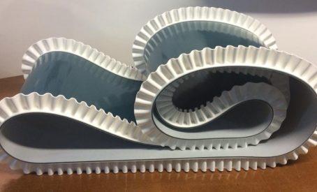 Taśma-PVC-gr.28mm-z-welkantem