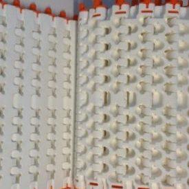 taśma-modułowa